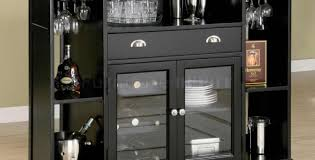 bar nice simple design of the home bar furniture sets that has