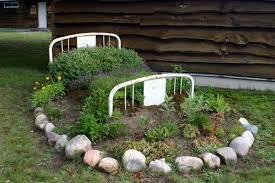 backyard ideas flower garden ideas pinterest if you want to have