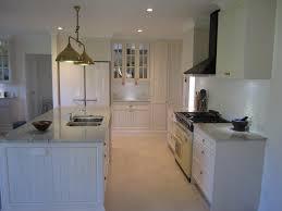 designing a kitchen with form u0026 function brisbane kitchen design