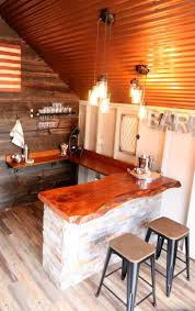 Sheds Best 25 Party Shed Ideas Only On Pinterest Bar Shed Pub Sheds