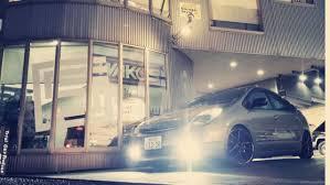 中古車販売 車キズ修理 車のことなら広島県福山市のガレージスタイルに