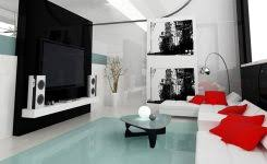 home design courses decorating small apartments small apartment decorating pleasing