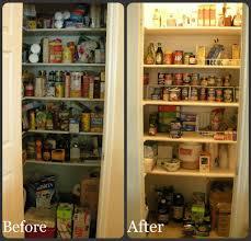 alluring storage ideas also pantry with ingenious kitchen