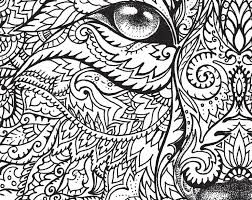 macmillan jungle book colouring book free wolf pattern