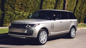 range rover range rover svautobiography headed for sa cars co za