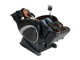 chaise bureau massante fauteuil bureau massant prix fauteuil massant pas cher aclectrique