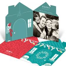 shaped cards free santa letters net