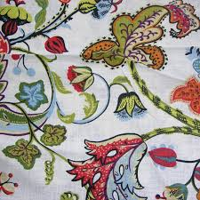 Home Decorators Supply 158 Best Fabrics Images On Pinterest Quilting Fabric Grains And
