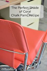 Repaint Leather Sofa Painted Modern Leather Chair