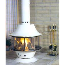 malm fireplace use gas canada spin fire wood burning matte black