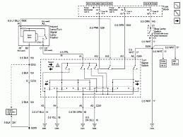 diagram inspirational well pressure switch wiring diagram well