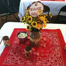 best 25 cowboy baby shower ideas on cowboy theme