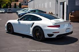 porsche 911 white 2015 porsche 911 turbo s coupe cars white cars n planes