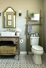 remodel bathroom ideas on a budget additional bathroom cost basement bathroom ideas on budget low