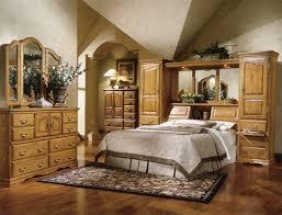 solid wooden bedroom furniture solid oak bedroom furniture viewzzee info viewzzee info