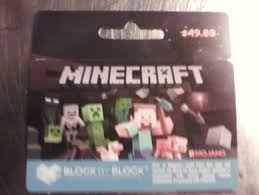 where to buy minecraft gift cards free minecraft account gift card other listia
