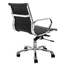 office chair rentals eames event furniture rental delivery