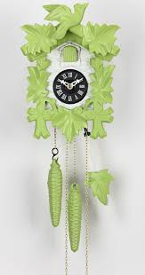 Modern Coo Coo Clock 100 Best Cuckoo Images On Pinterest Cuckoo Clocks Grandfather