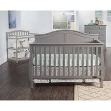 baby relax eddie bauer langley 3 in 1 convertible crib u0026 reviews
