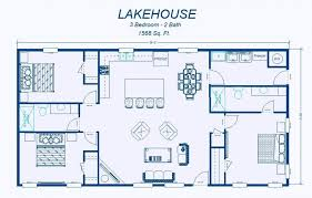 simple house floor plans with measurements floor plan simple floor plans withal brilliant with measurements