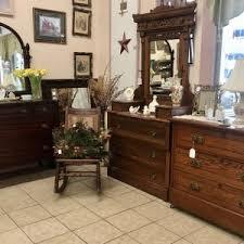 furniture antique vintage repurposed pastimes decor antiques