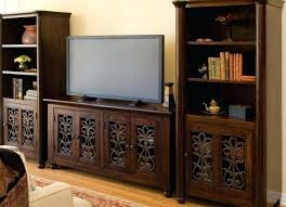 Tv Computer Desk Bookcase Excellent Tv Cabinet And Bookcase Modern Tv Stand