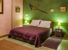 chambres d h es gers chambre dhotes unique stock chambres et tables d h tes gites de