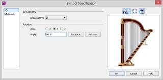Home Design 3d Ipad Import Importing 3d Symbols