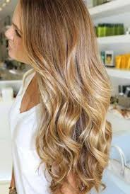 hair coulor 2015 2015 2016 hair color trends long hairstyles 2017 long