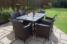tavolino da terrazzo tavoli da giardino in alluminio tavoli da giardino