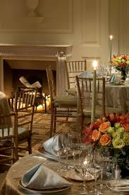 Carlyle Dining Room Set The Carlyle A Rosewood Hotel Weddings Get Prices For Wedding Venues
