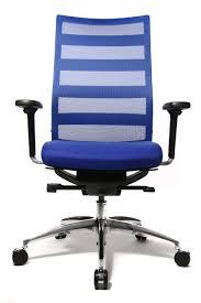 fauteuil de bureau haut de gamme fauteuil de bureau haut de gamme ergo médic 100 1 achat fauteuil