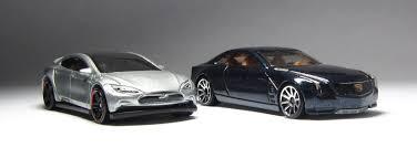 Cadillac Elmiraj Concept Price Just Unveiled The Fantastic New Wheels Cadillac Elmiraj