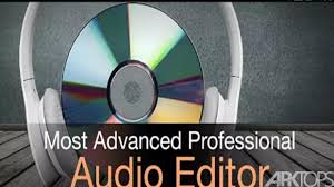 mp3 cutter apk audio mp3 cutter mix converter pro v1 45 apk is available