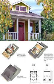 Tumbleweed Tiny Houses For Sale Tiny Houses For Sale Tumbleweed Tiny Houses Tiny House Company
