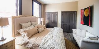 one bedroom apartments buffalo ny luxury apartments the knights at 506 delaware buffalo ny