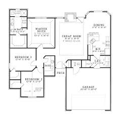 house blueprints blueprint for house home design blueprint custom decor home design