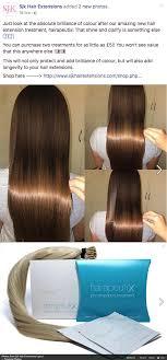 sjk hair extensions how to lighten synthetic hair extensions can you dye synthetic