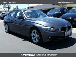 lexus san diego accessories 2014 used bmw 3 series 328i at bmw of san diego serving san diego