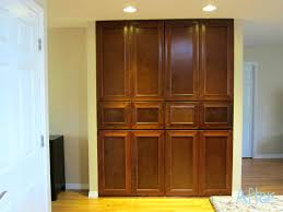 Sears Kitchen Furniture Accessories Likable Pantry Door Ideas Kitchen Cabinet Standing