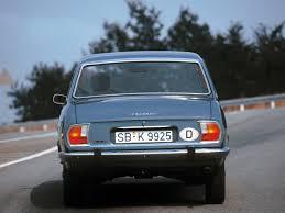 peugeot 504 interior peugeot 504 specs 1968 1969 1970 1971 1972 1973 1974 1975