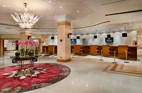 Part Time Interior Design Jobs by Food And Beverage Assistant Room Service Part Time Hilton