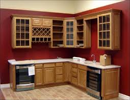 kitchen 42 inch kitchen cabinets home depot 48 inch wide wall