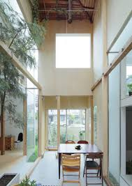 Small Indoor Trees by Interior Design Awesome Small Modern Japanese Home Living Interior