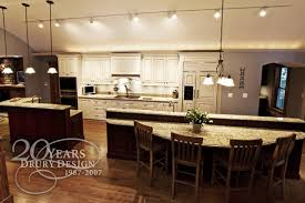 one wall kitchen designs with an island one wall large island kitchen layout kitchen designs