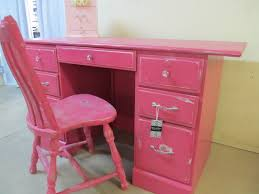 furniture charming picture of fresca pink desk chair from