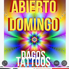 100 dago s tattoos houston tx images tagged with