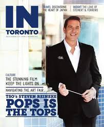 David Cook Light On In Toronto Nov 2013 By In Magazine Issuu