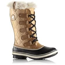 womens winter boots sale toronto sorel tofino in curry getoutsideshoes com