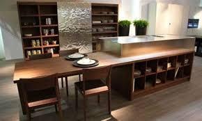 table ilot cuisine haute charmant table ilot cuisine haute 1 table bar cuisine images